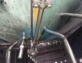 Tanque de mistura sanitário com o misturador de alta velocidade do agitador (ACE-JBG-C3)
