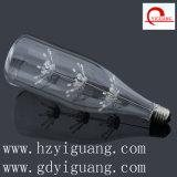 Commercio all'ingrosso della lampadina di E27 G95 LED