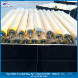 Highqualityの熱いSale Conveyor Roller