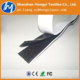Personalizada gancho auto-adhesivo de la cinta de velcro