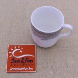2015 رخيصة [بفك] فنجان كتلة مع عادة علامة تجاريّة