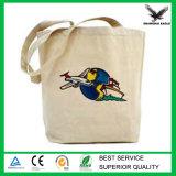 卸し売りカスタム綿のキャンバス袋
