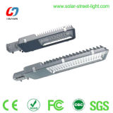 높은 Quality 40W Solar LED Street Lamp 또는 Head Lamp