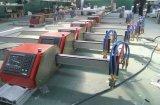 CNC 플라스마 절단 시스템/휴대용 CNC 절단기 가격