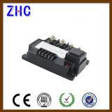 De Reeks DTY isoleerde AC van de Enige Fase de Automatische Module van de Gelijkrichter van de Regelgever van het Voltage
