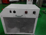 48V 500A Battery Discharge Dummy Load Bank