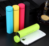Universal Mobile Phoneのための熱いSelling Bluetooth Mobile Charger Speaker 4000mAh