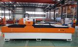 TF3015e 1500X3000mm Economische CNC Scherpe Machine van de Laser van de Vezel