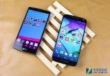 Het hete Verkopen opende Mobiele Telefoon V10