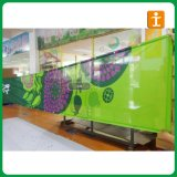 주문 Polyester Mesh Banner, Sports Events (TJ-B01)를 위한 PVC Mesh Banner