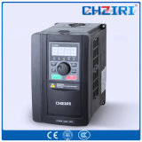 Tipo económico serie de Chziri del inversor Zvf330 de la frecuencia