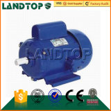 LANDTOP JY Preislistehersteller des einphasigen der Serie elektrischer Bewegungsin China