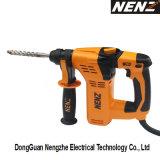 Mini ferramenta elétrica profissional (NZ60)