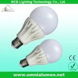 에너지 절약 LED 전구 램프 (OLBE2715W-D)