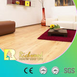 Commercial 8.3mme0 AC3 Embossed Sound Absorbing Laminated Floor