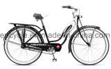 Vélo de croiseur de plage de mode/vélo adulte de croiseur de plage/vélo normal de découpeur de croiseur de plage