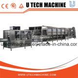 Automatische PLC Gecontroleerde 5L het Vullen van het Water Machine
