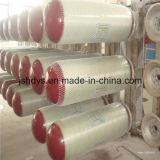 35L CNG Gas-Zylinder für automatische Fahrzeuge (GB17258)