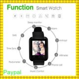 Hotselling U8 Smart Watch 2015 (U8)