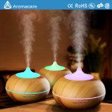 300ml Aroma Essential Oil Diffuser (TA-032)