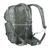 Гора звероловства воинской тактической армии Trekking напольная Hiking Backpack