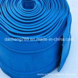 Hoogwaardig pvc Waterstop Supplier in China