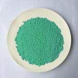 Mélamine moulant le plastique composé de la poudre A5 de vaisselle de mélamine