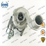 Turbocompresseur 8200683855 de GT1749V 708639-0010 pour Renault Volvo