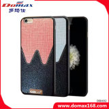 Bolsa de telefone celular TPU Case para iPhone6 ​​6s 6plus