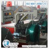 Nueva Máquina Flejadora de Correas de Embalaje de PP/PET para Línea de Extrusión
