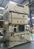 APC Series Double-Crank Precision Vermogen Press (110ton-250ton)
