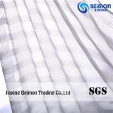 40d*140d Nylon Spandex Stretch Mesh Textile Fabric für Shapewear, Lightweight Dyed Fabric, Garment Fabric mit Good Quality
