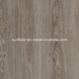 Deep Embossed WPC Click Vinyl Flooring Planks/Flooring Tiles for Indoor Use
