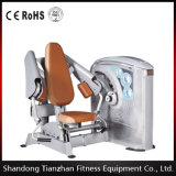 Tz5005 Biceps CurlかGym/Sports Equipment/Gym Machine