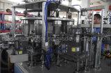 China Papel cubo que forma la máquina