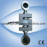De Cel van de Lading van het Type van Sensor S van de spanning en van de Compressie voor de Schaal van de Haak (qh-31)