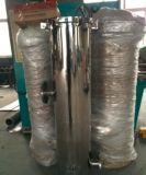 Filters sanitario per Liquid Purity