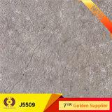 tegel van de Vloer van de Ceramiektegel van het Bouwmateriaal van de Tegel van 500*500mm de Rustieke (B522)