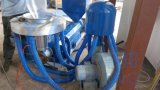 LDPE-Film-durchbrennenmaschine