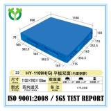 Doppelter Speicher-Ladeplatten-Großverkauf des Gesichts-1100*900
