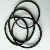 Ffkm O-Ring für Autoteil-Vakuumgerät