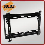 26inch-50inch Angle Free Tilt TV Wall Mount Mm03-24