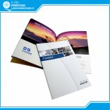 Papier d'impression A5 Catalogues et brochures