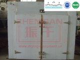 Hotsale la máquina de secado CT-C Series Horno de secado