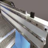 Form-Ausschnitt-Maschine des CCD-Kamera-Systems-CNC (VCT-CCD2030ATC8)