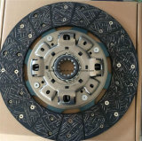 Hot Sale Exedy Clutch Disc Isd086u de Isuzu