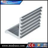 Estrutura solar relativa à promoção da montagem do módulo (MD0151)