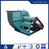 Boiler Factory를 위한 산업 Blower Centrifugal Fan