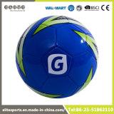 De officiële Voetbal van het Schuim van pvc van de Gelijke