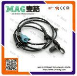 sensor do ABS de 47901-9y000 Mag3317 para Nissan Teana J31